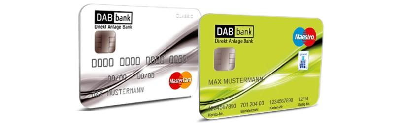 DAB Bank