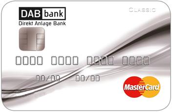 Dab bank broker test