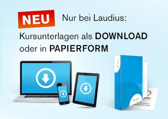 Laudius Studienwelt