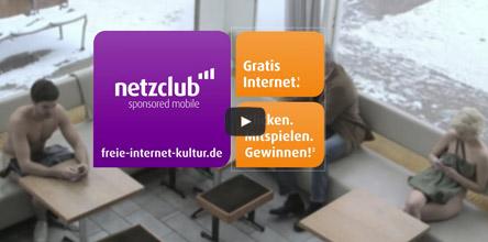 netzclub
