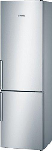 Bosch KGE39AI40 Serie 6 Kühl-Gefrier-Kombination-Kühlschränke-Test