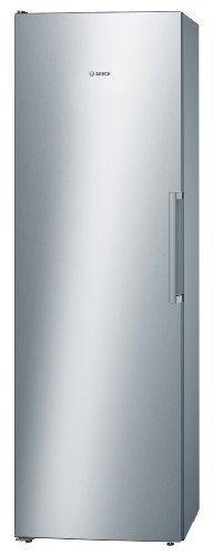 Bosch KSV36VL40 Serie 4 Kühlschrank / A+++ /-Kühlschränke-Test