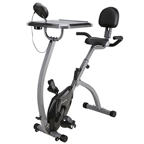 Finether F-Bike Heimtrainer Fahrradtrainer Hometrainer-Heimtrainer-Test