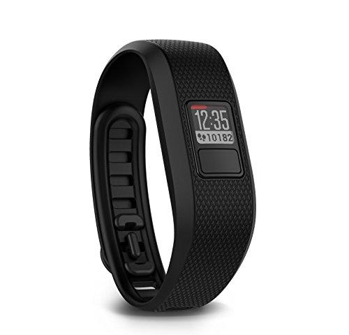 Garmin vívofit 3 Fitness-Tracker - 1 Jahr-Fitness-Armbänder-Test