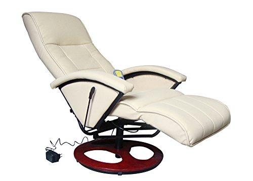 Massagesessel Fernsehsessel Relaxsessel und Massagesessel-Test