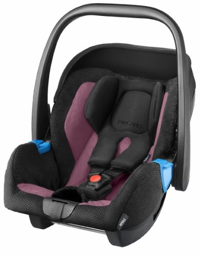 Kindersitze Test (Kinderautositze & Babyschalen) 2016