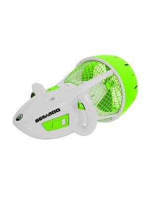 SeaDoo Tauchscooter Aquaranger im Test