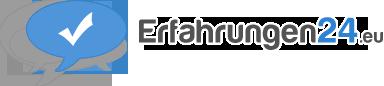 Erfahrungen24 Logo