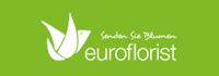 EuroFlorist Erfahrungen