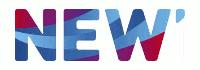 NEW AG Logo
