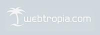 Webtropia Logo