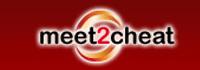 meet2cheat Erfahrungen