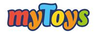 myToys Erfahrungen