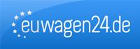 Euwagen24 Erfahrungen