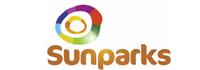 Sunparks Erfahrungen und Test
