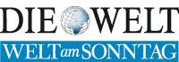 Welt.de – Welt am Sonntag Erfahrungen