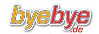 ByeBye Reisen Erfahrungen