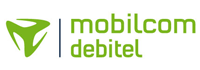 mobilcom-debitel Erfahrungen