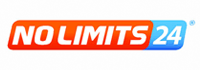 NoLimits24 Erfahrungen