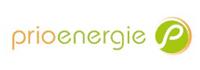 PrioEnergie Erfahrungen