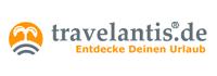 travelantis Logo