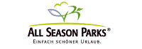 All Season Parks Logo