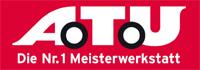 A.T.U. Logo