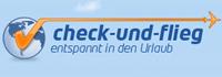 Check-und-Flieg.de Erfahrungen