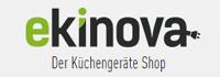 ekinova Logo