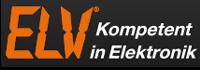 ELV Elektronik Erfahrungen