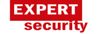 EXPERT-Security Logo