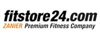 Fitstore24 Erfahrungen