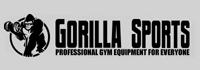 Gorilla Sports Erfahrungen