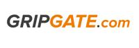 Gripgate Logo