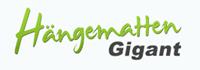 HängematteGigant Logo