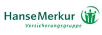 HanseMerkur Erfahrungen