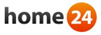 home24 Erfahrungen