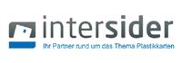 Intersider Logo