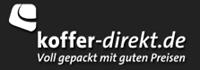 Koffer-Direkt.de Erfahrungen