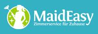 MaidEasy Logo