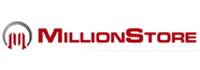 MillionStore Erfahrungen