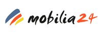 Mobilia24 Erfahrungen