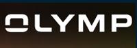 Olymp Shop Logo