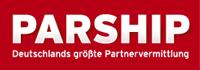 Partnervermittlung online deutschland