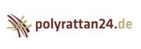 Polyrattan24.de Logo
