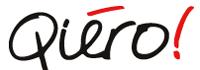 Qiéro Logo