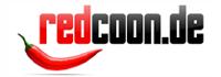 Redcoon Erfahrungen
