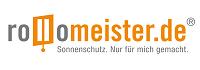 Rollomeister Logo