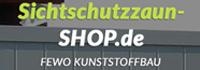 Sichtschutzzaun-Shop.de Erfahrungen