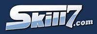 Skill7 Logo